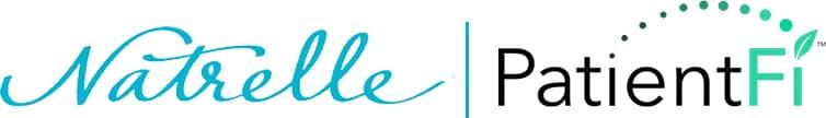 Natrelle Patient Fi Logo