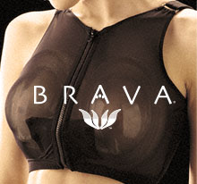 BRAVA<sup>®</sup>