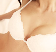 Natural Breast Revision