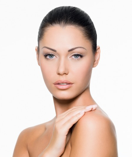 facelift, Armore plastic surgery, fat transfer in breast augmentation