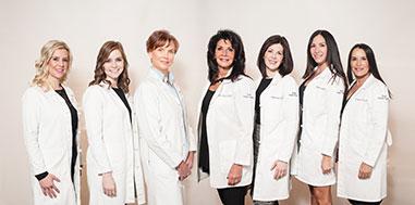 Dr.Bucky_Women