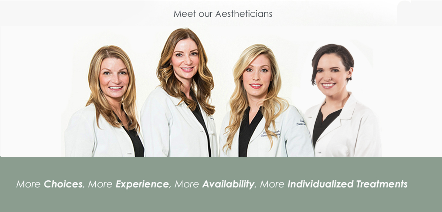 aestheticians-header3