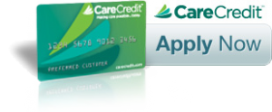 apply_now_card(1)