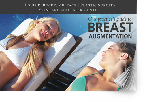 breast-aug-guide