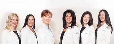 drbucky-nurses-image
