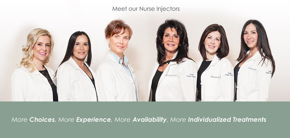 nurse-injectors-team