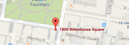 rittenhouse-new