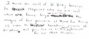 DrBucky_Testimonial_4