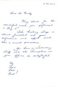 Testimonial312-01