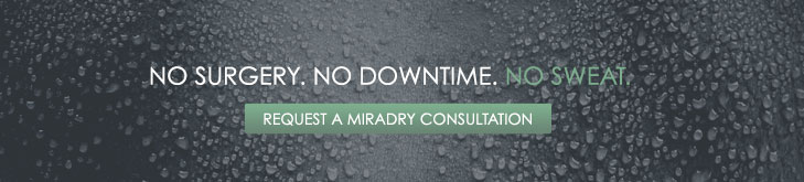 miradry-consult