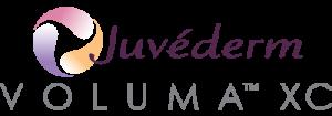 juvederm_volumaXC-300x105