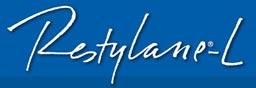 restylane-l-logo1