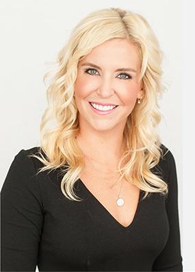 Rachel Bria, BSN, RN