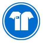 Scrubs icon